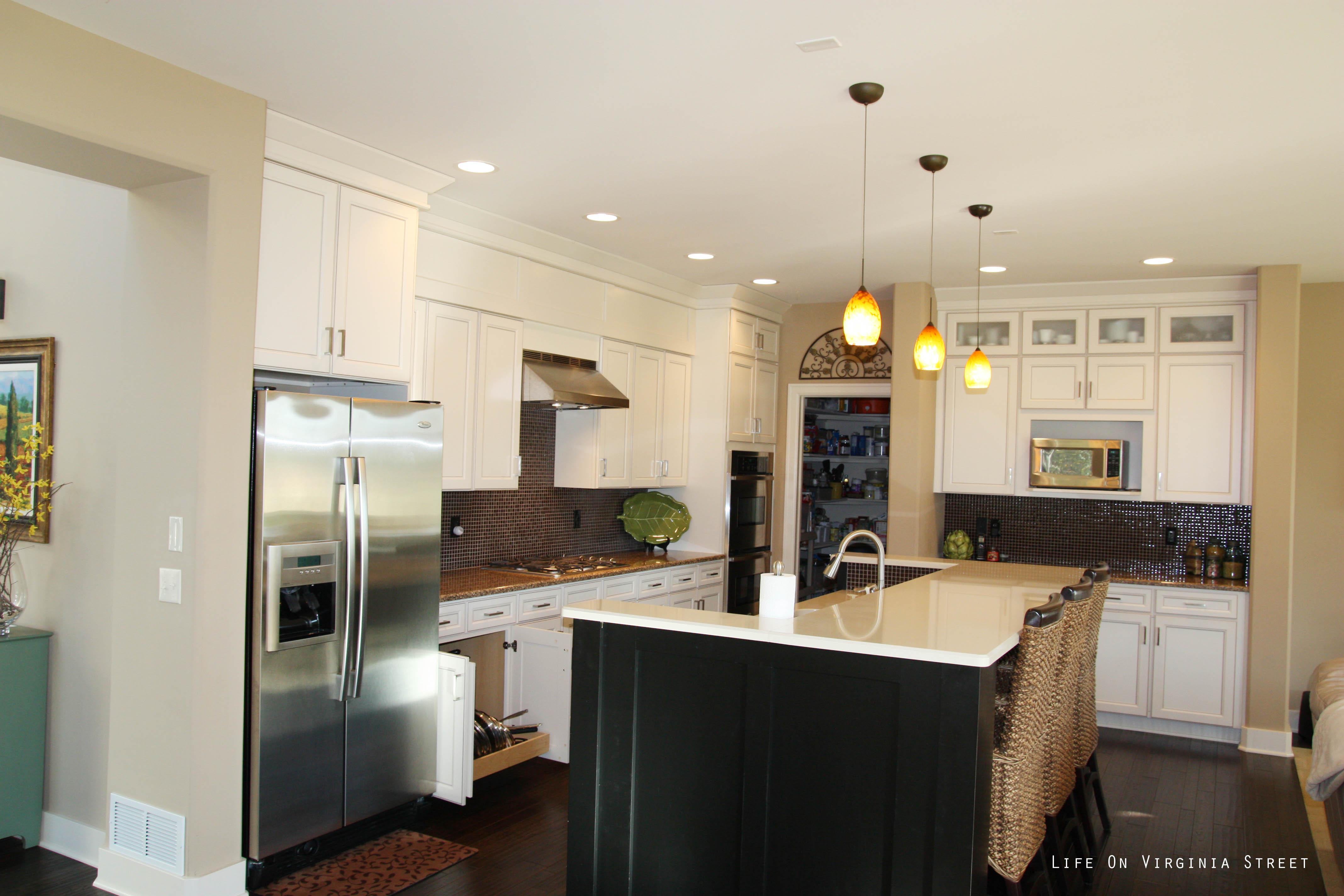 Img 6796 - Cool kitchen pendant lights ...